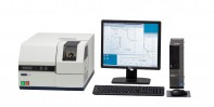 Hitachi High-Tech Sciences STA7200 Simultaneous Thermal Analyzer