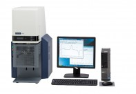 Hitachi High-Tech Sciences TMA7300 High Temperature Thermo Mechanical Analyzer