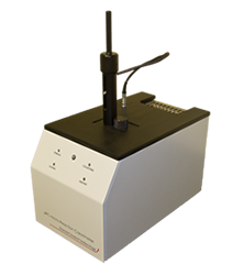 Micro Reaction Calorimeter