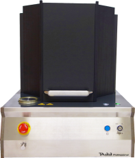 Thermowave Analyzer TA
