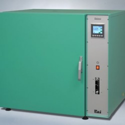 Cabinet Aging Ovens