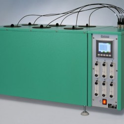 Cell Aging Ovens