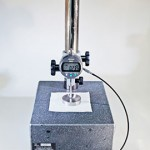 thickness-gauge-EV06-textile