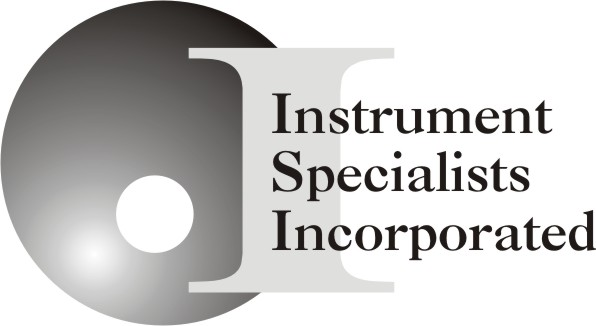 Instrument Specialists Incorporated